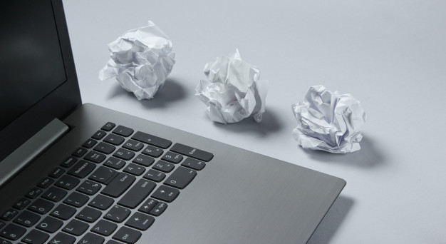 Why Cover Letters Matter – and Mistakes to Avoid