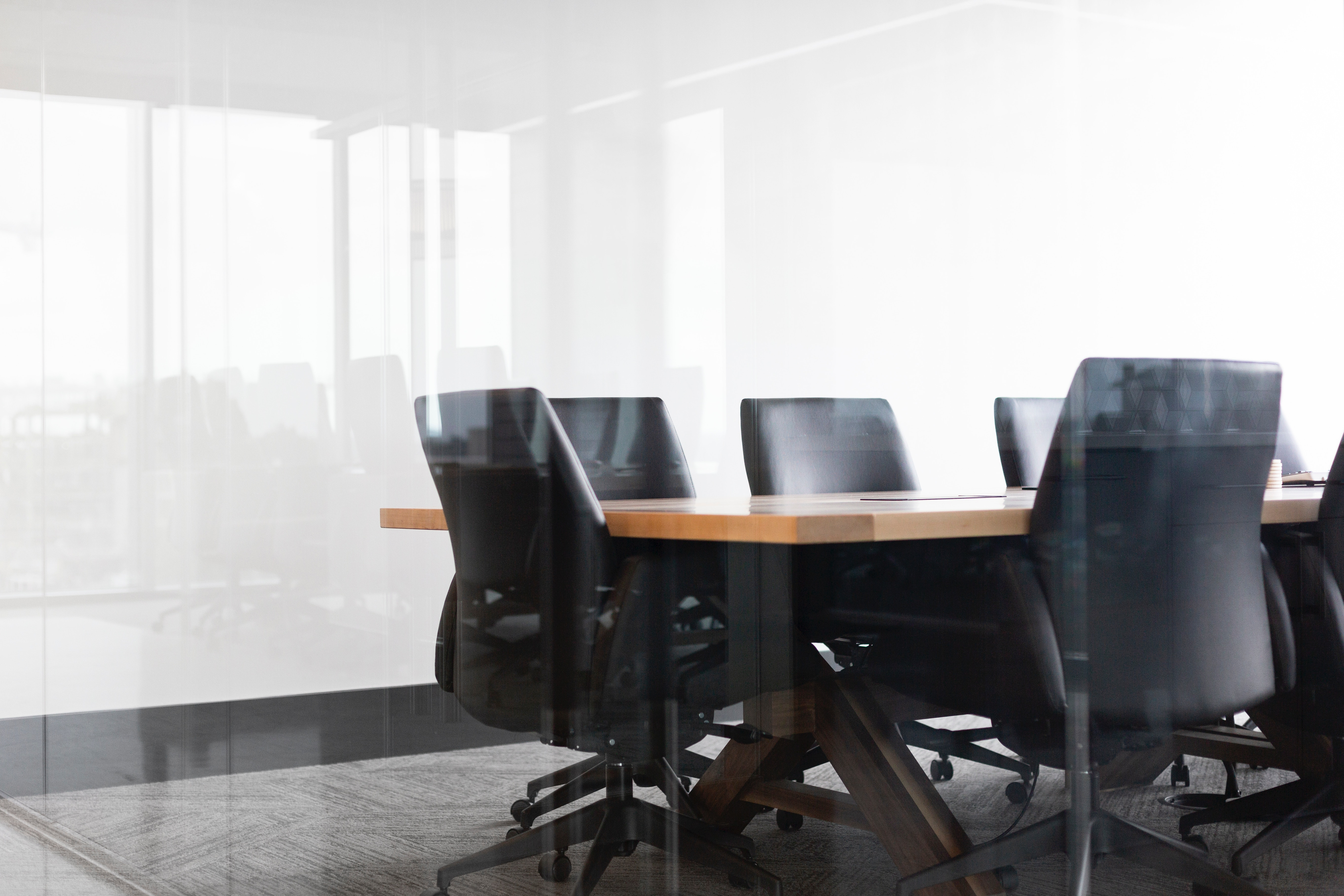When Search Committees Behave Badly: 6 Common Pitfalls That Can Lead to a Failed Search